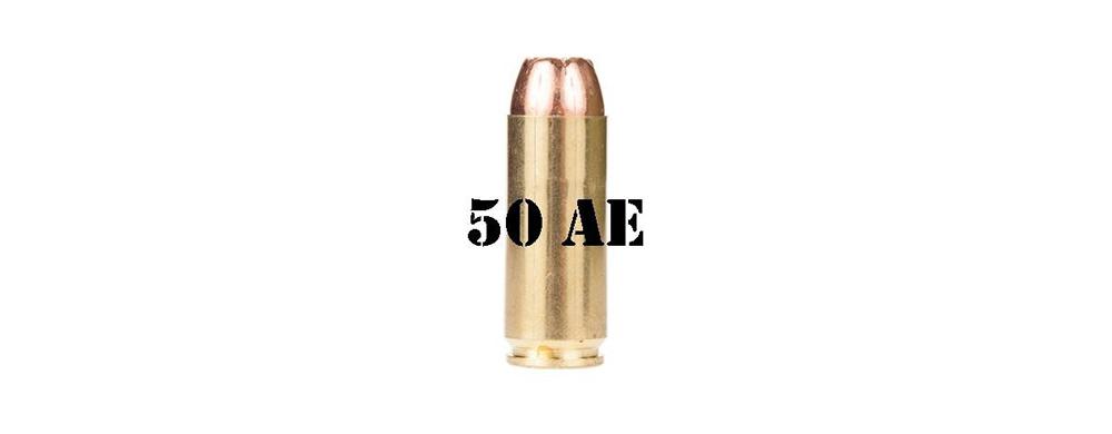 50 AE