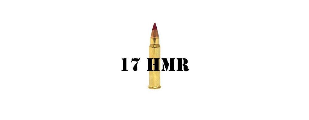 17 HMR