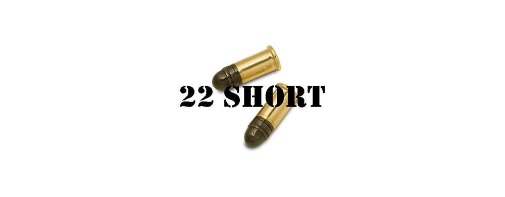 22 Short