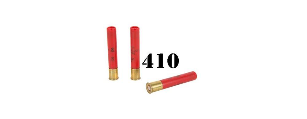 410 Bore