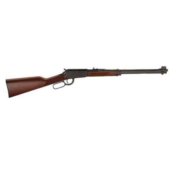 HENRY LEVER ACTION 22 WMR