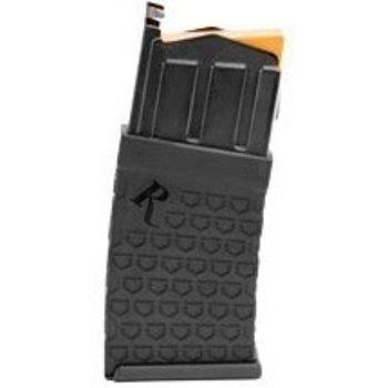 REMINGTON 870 12GA DM BLACK SYN 6RD BOX MAGAZINE