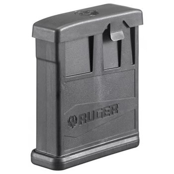 RUGER A1 STYLE 5.56 NATO 10RD MAGAZINE