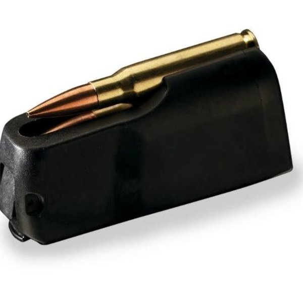 BROWNING 223 RX-BOLT MAGAZINE