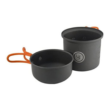 UST SOLO COOK KIT