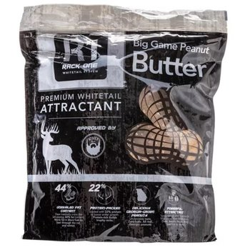 TINK'S BIG GAME BUTTER 5LB BAG