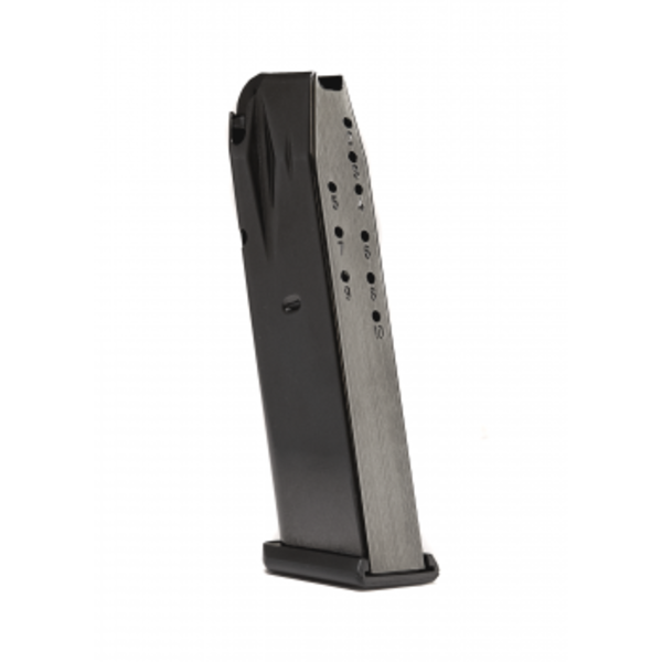 CENTURY ARMS 9MM TP9 SERIES 10RD MAGAZINE
