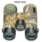 BUSHNELL ENGAGE X 10X42MM REAL TREE