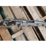 FIERCE FIREARMS TI EDGE 270 WSM KUIU STOCK USED
