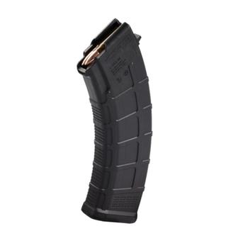 MAGPUL PMAG 30 AK/AKM GEN M3 7.62X39 5RD MAGAZINE