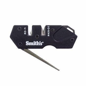 SMITH'S PPI-MINI TACTICAL BLACK