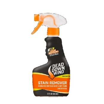DEAD DOWN WIND STAIN REMOVER