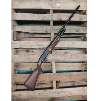 BROWNING PRE-OWNED BPS MICRO MIDAS 20GA
