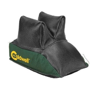 CALDWELL STANDARD REAR  SHOOTING BAG