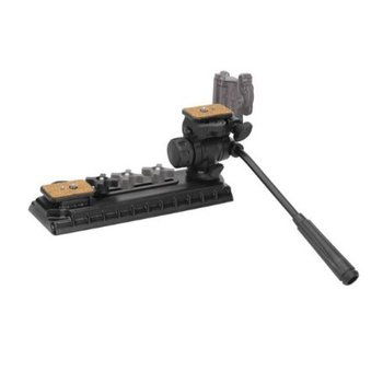 CALDWELL OPTICS ADAPTER KIT