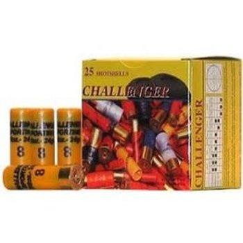 "CHALLENGER 20GA 2-3/4"" 7/8OZ 24GR #9"