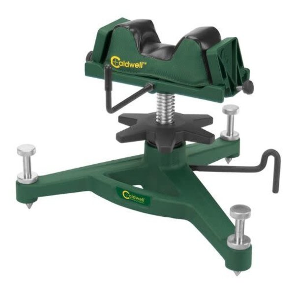 CALDWELL THE ROCK SHOOTING REST DELUXE