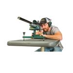 CALDWELL ZERO MAX SHOOTING REST
