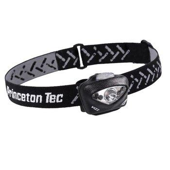 PRINCETON TEC SNAP HEADLAMP