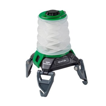 PRINCETON TEC HELIX BACKCOUNTRY RECHARGEABLE - GREEN