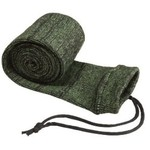 "ALLEN 52"" GUN SOCK HEATHER GREEN"