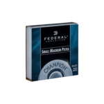 FEDERAL SMALL MAGNUM PISTOL PRIMER 200