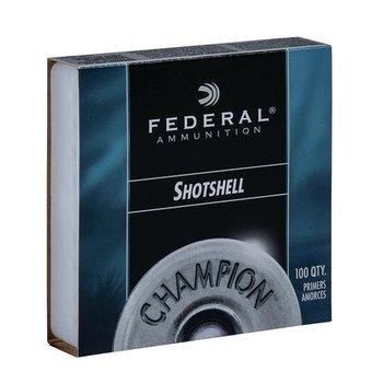 FEDERAL SHOTSHELL PRIMER 209A
