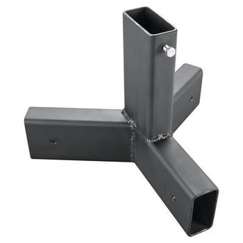 CHAMPION 2X4 TRIPOD CENTER MASS TARGET MOUNT