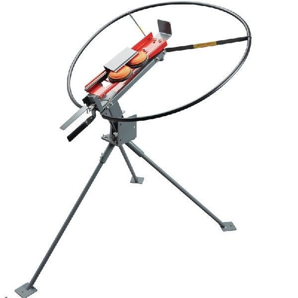 CHAMPION SKYBIRD 3/4 COCK TRAP WITH TRIPOD STAND