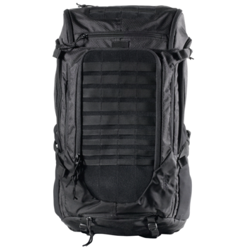 5.11 TACTICAL IGNITOR BACK PACK BLACK