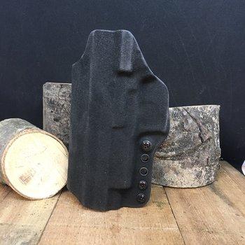 G-CODE HOLSTER - SIG 226 INCOG BLACK