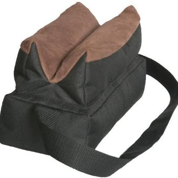 OUTDOOR CONNECTION MAXUM BENCH REST BAG UNFILLED