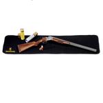 BROWNING GUN CARE CLEANING MAT