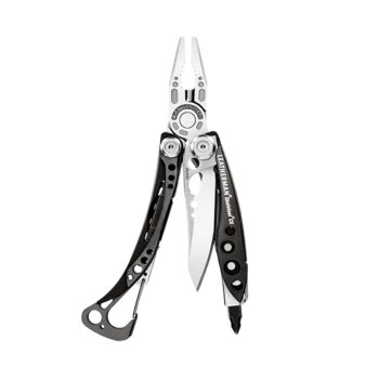 LEATHERMAN SKELETOOL CX STANDARD SQUARE BIT
