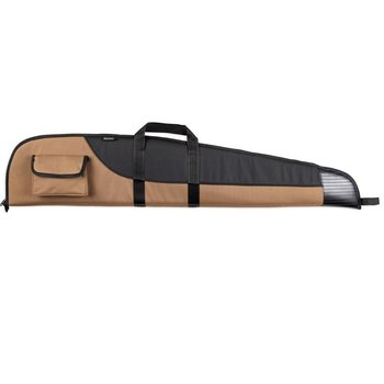 "BULLDOG GUN CASE 48"" SUPERIOR SERIES TAN BD230"