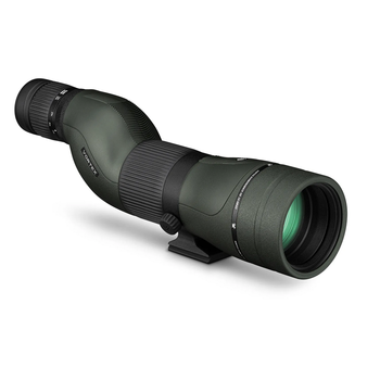 VORTEX DIAMONDBACK HD 16-48X65 STRAIGHT