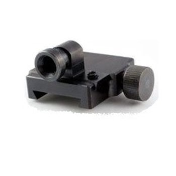 TALLEY BASE PEEP SIGHT