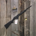 "HOWA MINI ACTION 7.62X39 22"" HEAVY BBL BLACK"