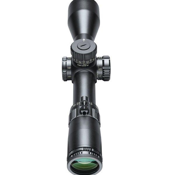 BUSHNELL XRS2 4.5-30X50 H59 BLACK