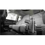 ALIEN GEAR HOLSTER - SHAPE SHIFT DRIVER DEFENSE EXPANSION PACK