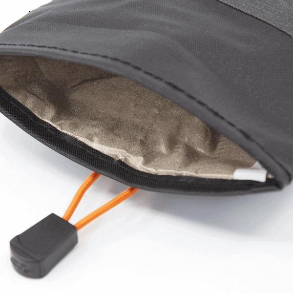 GoDark FARADAY TABLET BAG