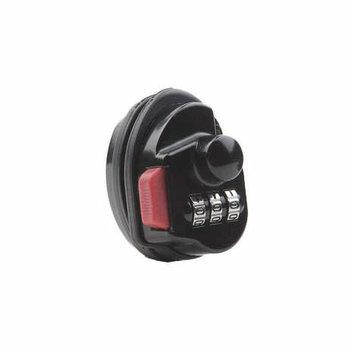UNEX TRIGGER LOCK COMBINATION M802C