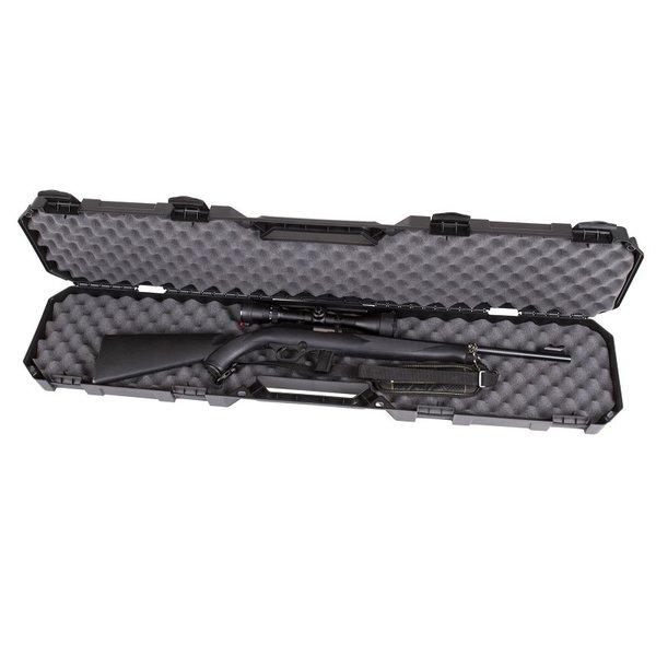 """FLAMBEAU OUTDOORS 48"""" EXPRESS HARD GUN CASE"""