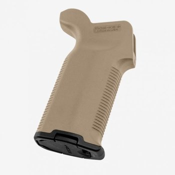 MAGPUL K2+GRIP FLAT DARK EARTH