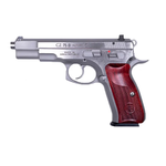 CZ 75B 9MM NEW EDITION
