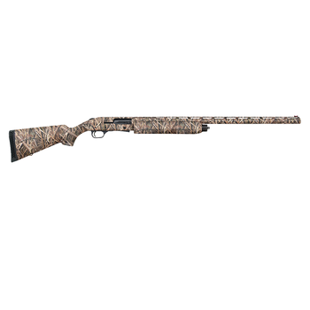 "MOSSBERG 930 WATERFOWL SA 12GA 3"" 28"" BBL SYN"