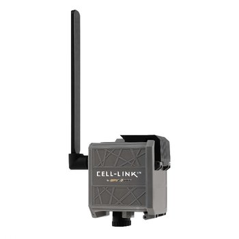 SPYPOINT CELL-LINK UNIVERSAL CELL ADAPTER