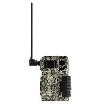 SPYPOINT LINK MICRO LTE CELL TRAIL CAMERA