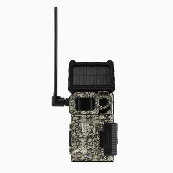 SPYPOINT LINK MICRO S-LTE SOLAR CELL TRAIL CAMERA