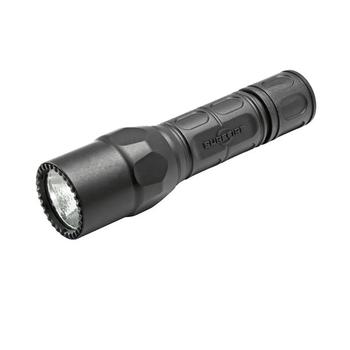 SUREFIRE G2X TACTICAL 320 LUM6 VOLT